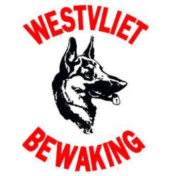 Werken Bij Westvlietbewaking
